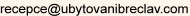 Ubytování  - Levné ubytování Břeclav