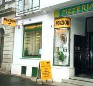 Foto - Ubytování v Praze 8 - Davids Apartments