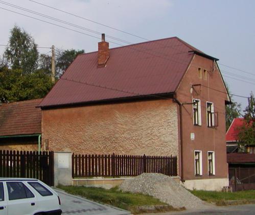 Foto - Ubytování ve Mšenu - Privát u Jezera