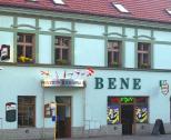 Foto - Ubytování v Chotěboři - Penzion BENE