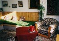 Foto - Ubytování v Praze 10 - ABA pension