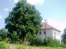 Foto - Ubytování  - Stará pošta