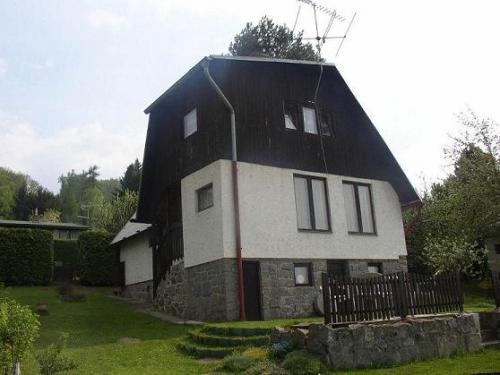 Foto - Ubytování  - A Beautiful Holiday Rental Cottage Near Prague