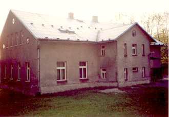 Foto - Ubytování v Dalešicích - Privat ILA