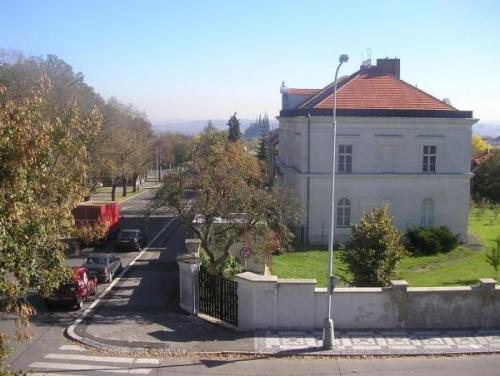 Foto - Ubytování  - Hotel Tatran