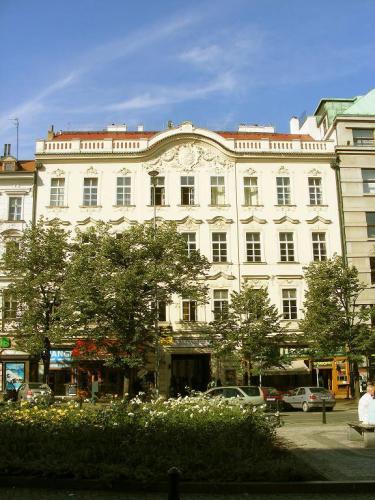 Foto - Ubytování  - Apartments LENKA