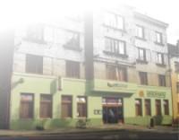 Foto - Ubytování  - Hotel Restaurace Slávia