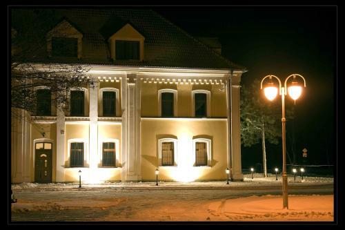Foto - Ubytování  - Spa wellness hotel Kazdův Dvůr
