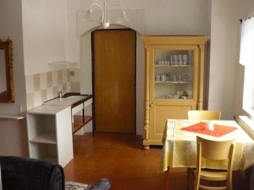 Foto - Ubytování  - Ubytování Lázně Bělohrad