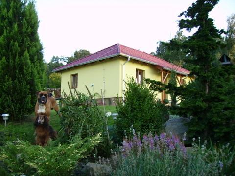 Foto - Ubytování  - Ubytování Švrčinová