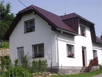 Foto - Ubytování  - Štědřenka, Štědrákova Lhota