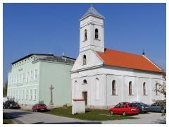 Foto - Ubytování  - Penzion Hřebíček