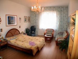 Foto - Ubytování v Karlových Varech - Holiday Apartments Karlovy Vary