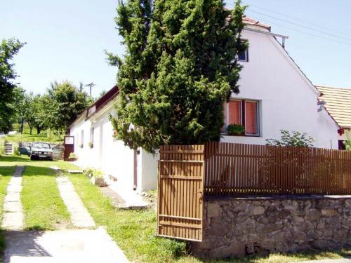 Foto - Ubytování v Sušici - Čímice u Sušice
