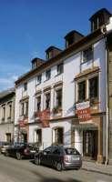 Foto - Ubytování ve Šternberku - Hotel m***