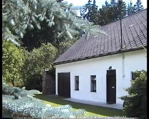 Foto - Ubytování v Sušici - chalupa na Šumavě - Dlouhá Ves