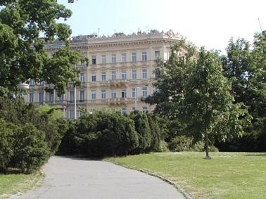 Foto - Ubytování v Praze - Ubytování v centru Prahy