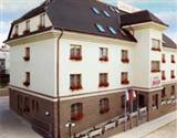 Foto - Ubytování v Havlíčkově Brodě - Brixen a.s.