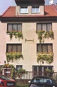 Foto - Ubytování v Praze Košířích - ApartmanPrag