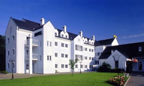 Foto - Ubytování v Lednici - My hotel