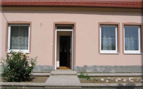 Foto - Ubytování v Bořeticích - Hudební sklípek u Luboše s ubytovnou